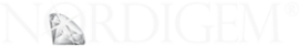 Nordigem Logo
